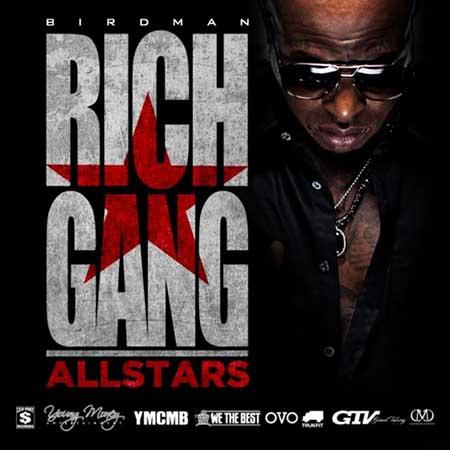 Birdman_Rich_Gang_All_Stars