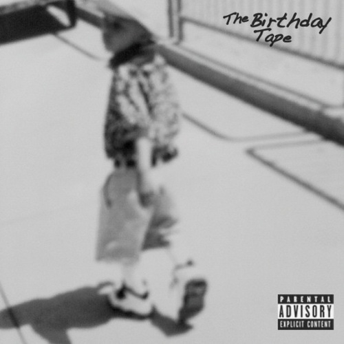 Rockie_Fresh_The_Birthday_Tape-front-large
