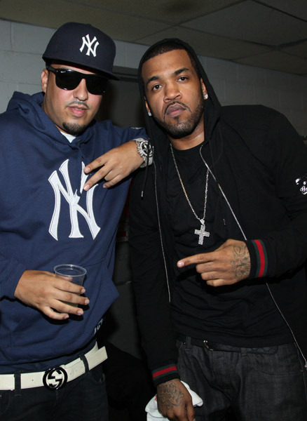 French-Montana-Lloyd-Banks