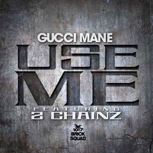Gucci Mane feat. 2 Chainz
