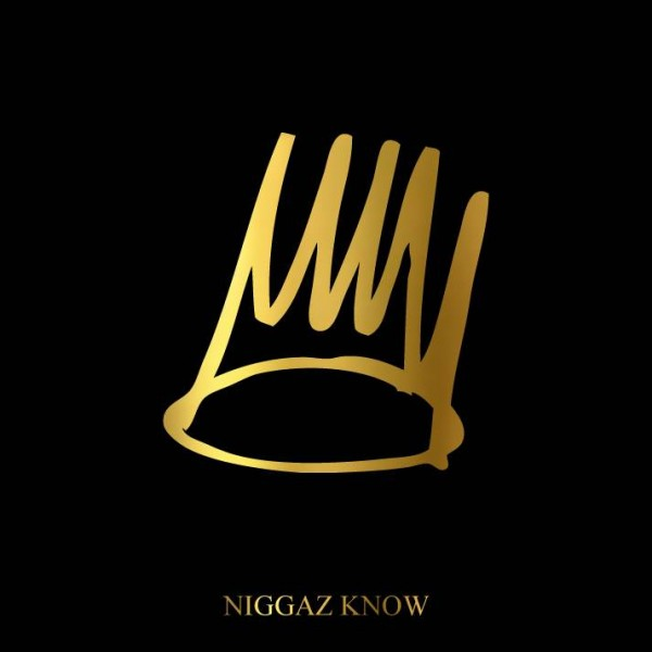 J. Cole - Niggaz Know