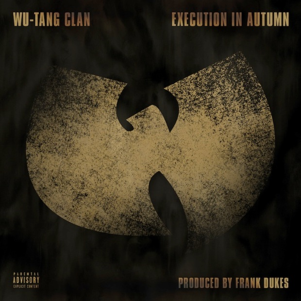 Wu-Tang-Clan-Execution-in-Autumn