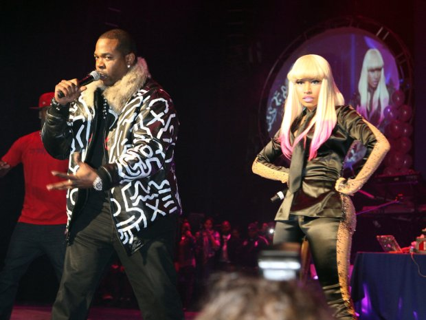 busta_rhymes_and_nicki_minaj_l
