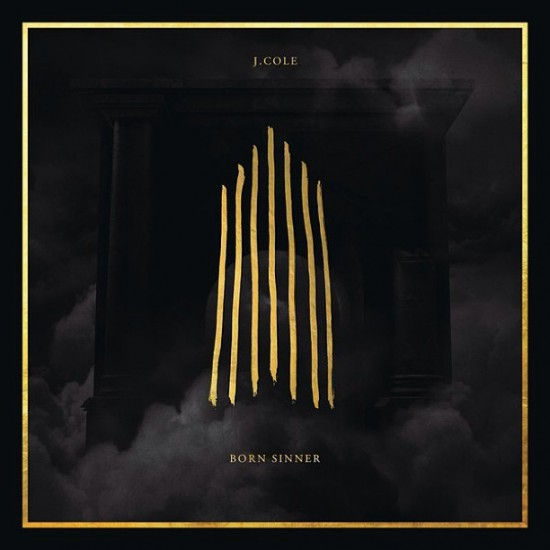 j-cole-born-sinner-album-cover-2-550x550